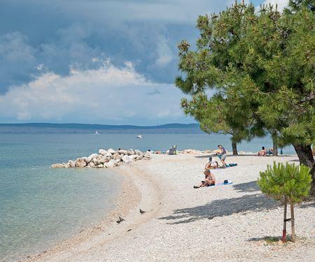 Holleis-Hotels in Kroatien wieder geöffnet – nur 2 bis 2,5 Stunden von Österreichs Grenze