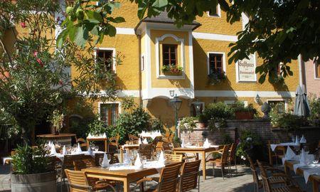 Hotel Donauwirt