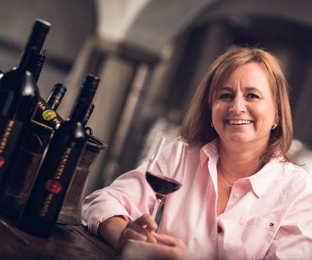 Mittelkärnten – die geheimste Weinregion Österreichs