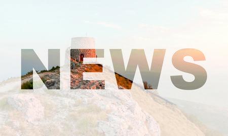 News aus der Region Kvarner