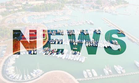 News aus Istrien
