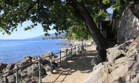 Opatija Riviera