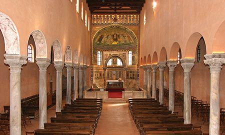 Kirchenschätze