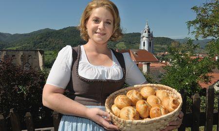 Bäckerei Schmidl